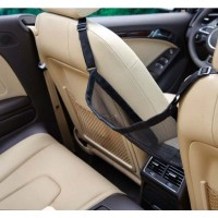 Aksesoris Mobil - Purse Storage - Car Organizer Car Cache