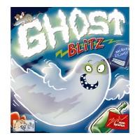 harga Ghost Blitz Tokopedia.com