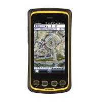 GPS Trimble Juno 5B with TerraSync Professional