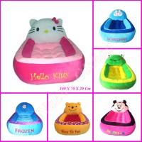 harga Boneka tempat tidur bayi Tokopedia.com