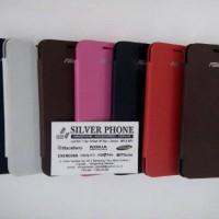 harga Flip Cover Asus Zenfone 2 Laser (5,0)inch Tokopedia.com