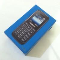Samsung Keystone 3 B109 Single SIM GSM
