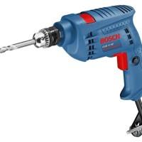 Bosch GSB 10 RE Mesin Bor Tembok Impact Drill 10mm Compact & Ringan