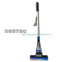 Alat Pel Destec | Magic Cleaner Sponge DC-11