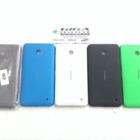 backdoor/back door/case/cover/tutup belakang Nokia Lumia 630