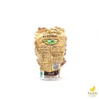 harga Trio Natural Walnut   Kacang Walnut 225 G Tokopedia.com