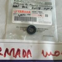 harga Seal Bak Kopling N Vega R Ori Yamaha Tokopedia.com