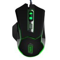Havit HV-MS720 Mouse USB Gaming