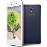 harga Handphone / HP Oppo Joy 3S [RAM 1GB / Internal 16GB] Tokopedia.com