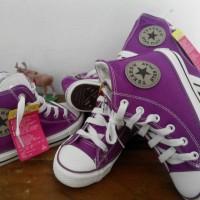 harga Sepatu Anak/sepatu Converse/sepatu Import/sepatu Sekolah Tokopedia.com