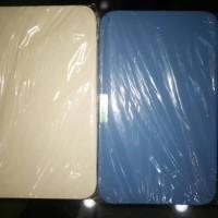 harga Flip Cover Advan Tablet T1 Original Tokopedia.com