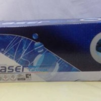 CARTRIDGE TONER HP 85A/CE285A Printer LaserJet