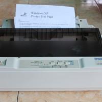 LX300 LX-300 harga oke printer oke bisnis oke