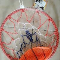 harga Mainan Bola Basket + Ring / Mainan Anak Tokopedia.com