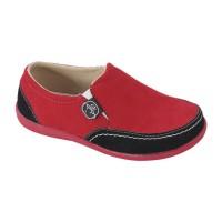 sepatu anak laki-laki murah / sepatu anak pria balita / sepatu bayi