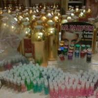 Harga hugo boss orange bibit parfum | Hargalu.com