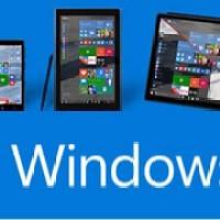 Usb Installer Windows 10