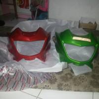 harga Batok Depan Ninja R 150 Tokopedia.com