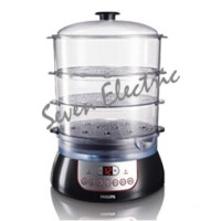 Food Steamer - PHILIPS HD 9140