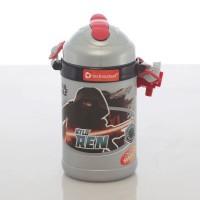 Botol Minum StarWars 600mL
