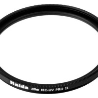 Haida Slim PROII Multi-coating UV Filter 72mm