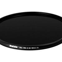 Haida Slim PROII Multi-coating ND 0.9 8x Filter 72mm
