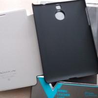 harga Flip Cover For Blackberry Passport Silver Edition Tokopedia.com
