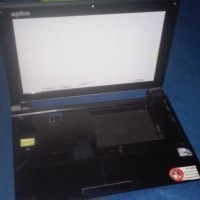 Casing Notebook Axioo Pico M1110 / PJM