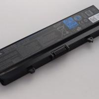Baterai Original Dell Inspiron 14 1440 15 1525 1526 1750 K450N