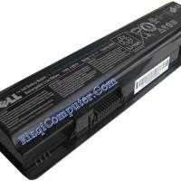 Baterai Dell Vostro 1014 1015 1088 A840 A860 G069H F286H F287H-ORI