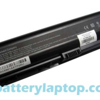 Baterai Laptop HP Compaq Presario V6100 V6200 V6300 V6500 C700 F700