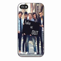 1D Take me out case for iphone, samsung galaxy, iPod, iPad