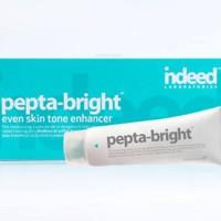 Indeedlabs pepta bright