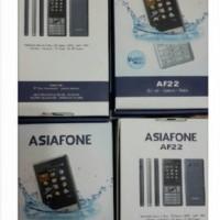 harga ASIAFONE 22 HP Tahan Air Tokopedia.com