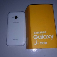 samsung galaxy j1 second