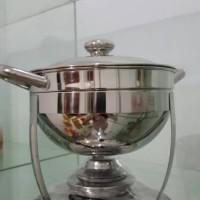 Pemanas Soup 20cm