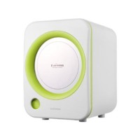 harga Haenim Baby UV Sterilizer Green Tokopedia.com