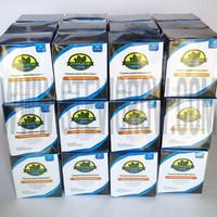Jual Stevigrow Sweetener - Paket AGEN Murah