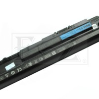 Battery DELL Inspiron 14R (3421 5421 5473) 15R (5521 5537 3521) (65WH)
