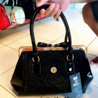 Tas Import Merk You Aifer ORI