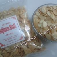 Jual Kacang Koro Arjuna Bali - 500gr Murah