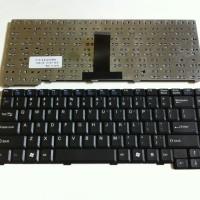 Keyboard Laptop Axioo MNC Murah
