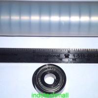 harga Bearing laher Koyo 608 Z Tokopedia.com