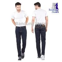 Celana Jeans Pria / Celana Panjang / Celana Pria (Inficlo) - SLX 517