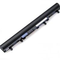 Baterai Acer Aspire V5-471, V5-431, V5-531, V5-571, E1-432, E1-410