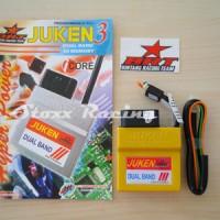 harga Ecu Juken3 Mx King Dualband (cdi, Juken 3) Tokopedia.com