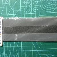 harga Amplas Stick / Sanding Stick Tokopedia.com