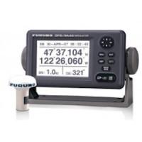 FURUNO GP 32 / GPS KAPAL