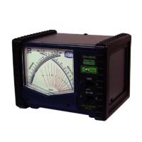 harga Daiwa Cn-801hp3 Swr & Power Meter Tokopedia.com