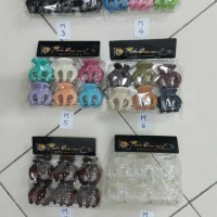Jual Jedai ( Jepitan Badai ) Import Thailand Murah